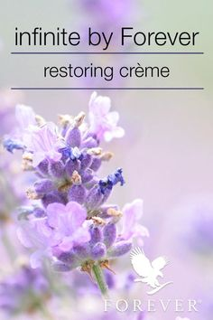 Infinite by Forever Advanced Skincare - Restoring Creme that takes bridal beauty to a whole new level! Click Slideshare link for important info your skin will thank you for. #skincare #skincaretips