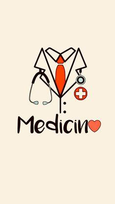 Medical Quotes, Medical Art, Medical School, Vie Motivation, Student Motivation, Medicine Student, Medicine Notes, Medical Wallpaper, Doctor Quotes