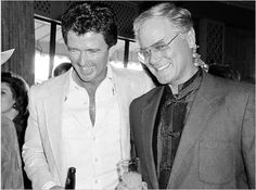 Patrick Duffy issued a statement Sunday on the death of his longtime co-star and friend Larry Hagman. The two shared…