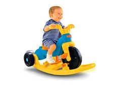 The best ride-on toys for toddlers - Photo Gallery | BabyCenter