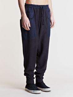 Damir Doma Men's Telah Pants