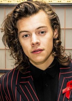 Harry styles, one direction, and harry image. Harry Styles Long Hair, Harry Styles 2014, Harry Styles Smile, Harry Styles Funny, Harry Styles Pictures, Harry Styles Imagines, Harry Edward Styles, Zayn, Harry Styles Photoshoot