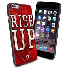 American Football NFL ATLANTA FALCONS Logo, Cool iPhone 6 Smartphone Case Cover Collector iphone TPU Rubber Case Black [By NasaCover] NasaCover http://www.amazon.com/dp/B0129BXAI6/ref=cm_sw_r_pi_dp_3ReXvb1X33D67