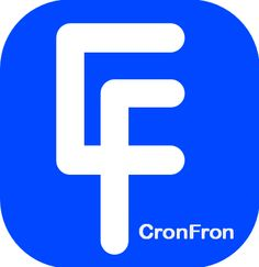 CronFron.com