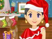 Cele mai bune jocuri cu minnie si daisy http://www.smileydressup.com/tag/epos sau similare jocuri fifa online