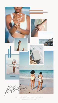 Summer themed branding stock images for the feminine creative entrepreneur! Professional, affordable, high-quality stock images for building a website, for creating marketing images, for social media use, for digital products and so much more! Join the #1 Styled Stock Membership for Women-Owned Brands! You won't be disappointed! Aqua Blue Color, Yellow, Media Marketing, Online Marketing, Tech Image, Stock Imagery, Pinterest Images, Blog Images, Build Your Brand
