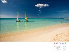 EL MEJOR ALL INCLUSIVE AL CARIBE. En Booking Hello te ofrecemos todo lo que necesitas para hacer de los viajes una forma de vida. Diseñamos packs con las mejores tarifas del mercado que te dan la oportunidad de viajar al Caribe con tus amigos y tener una increíble estancia en nuestros resorts de México o República Dominicana. Además, obtienes los mejores descuentos en más de 80 mil hoteles alrededor del mundo, alquiler de autos y líneas de cruceros. Si deseas más información, te invitamos a…