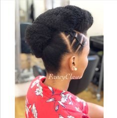 please contact us for bookings, prices or any enquirers 0712093250 Address: 15 hurst grove musgrave, Durban NO DM please ❤️ African Braids Hairstyles, Twist Hairstyles, 4c Hair, Hair Dos, Natural Hair Wedding, Curly Hair Styles, Natural Hair Styles, Natural Hair Braids, Pelo Natural
