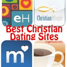 best free christian dating site