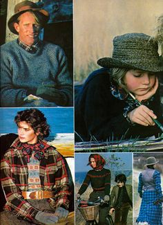 80s ralph lauren - Google Search