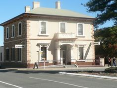 South Australia, Mansions, House Styles, Home Decor, Decoration Home, Room Decor, Villas, Interior Design, Home Interiors