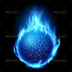 Find Blue Fire Ball Illustration On Black stock images in HD and millions of other royalty-free stock photos, illustrations and vectors in the Shutterstock collection. Desktop Background Pictures, Background Images For Editing, Light Background Images, Photo Background Images, New Backgrounds, Lights Background, Magia Elemental, Amoled Wallpapers, Picsart Background