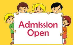 BCA and B.Sc. Admission Open for 2013-2014  BCA & B.Sc. Admission starts from 31st May, 2013 at 10:00 AM to 01:00 PM.  For more info visit, http://bmn.edu.in/bca-and-b-sc-admission-open-for-2013-2014