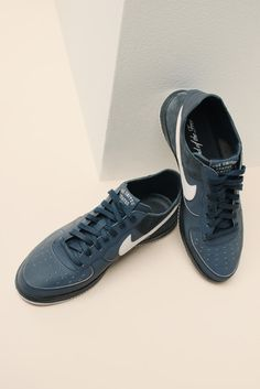 Nike USA Olympic Medal Stand Footwear and Apparel | Sole Collector