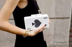 buy cheap discount michael kors handbags,wholesale michael kors handbags,mk bags outlet,wholesale mk handbags
