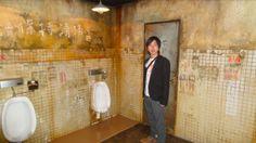 Inside The Japanese Arcade That Looks Like A Hong Kong Slum | Kotaku Australia