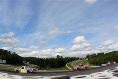 NCWTS at Canadian Tire Motorsport Park Canadian Tire, Nascar, Park, Sports, Hs Sports, Excercise, Parks, Sport, Exercise