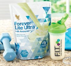 Buy yours here Forever Ultra Lite New&Sealed Money Back Guarantee Forever Living Aloe Vera, Forever Aloe, Forever Living Products, Diet And Nutrition, Marketing, Feel Better, Health Fitness, Weight Loss, Personal Care