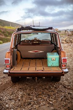 New Legend x Iron & Resin 1978 Jeep Wagoneer - New Legend x Iron & Resin 1978 Jeep Wagoneer – Iron and Resin You are in the right place abou - Jeep Wagoneer, Jeep Willys, Jeep Vintage, Vintage Trucks, Old Trucks, Pickup Trucks, Jeep Pickup, Chevy Trucks, Bmw I3