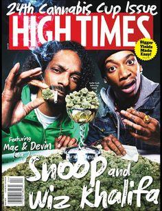 Snoop dogg + Wiz khalifa green-line Wis Khalifa, High Times Magazine, Urbane Fotografie, Arte Hip Hop, Weed Humor, Up In Smoke, Stoner Girl, Snoop Dogg, Smoking Weed