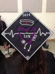 Kaplan College Vista Graduates Fill Local Workforce Needs!