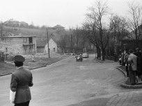 1962, Istenhegyi út, 12. kerület Budapest, Tarot, Tarot Decks, Tarot Cards