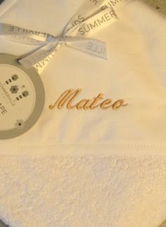 Baptism Gifts, Christening Gifts, Love Messages, First Names, Save Yourself, Sweden, Texts, Appreciation, Unique Gifts