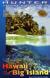 Hawaii The Big Island Adventure Guide