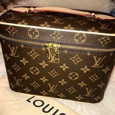 pretty handbags and purses louis vuitton 2017 luxury bags da61dc8e13def