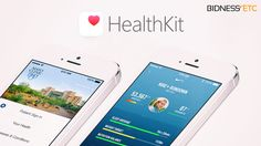 apple healthkit - Google Search