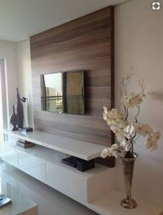 Image result for white wash negative detail ply walls