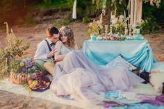 Wen die dekor speletjie by jou troue! #wedding #weddingtrends #bride