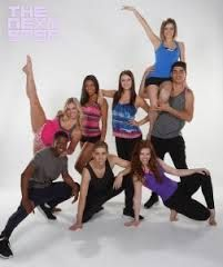 Image result for the next step season 3