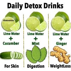 1:Ginger is play role of weight loss. 2:Drastically lower blood sugars and improve heart disease risk factors. 3:help lower cholesterol levels. Fitness Nutrition, Health And Nutrition, Health And Wellness, Spinach Nutrition Facts, Weight Loss Meals, Detox Drinks, Healthy Drinks, Healthy Eating, Health And Beauty Tips
