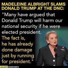 Madeleine Albright Quotes Endearing Madeleine Albright Apologizes For 'special Place In Hell' Comment .