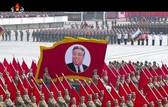 """Beijing urged an end to """"mutual provocation and threats,"""" cautioning that tensions on the Korean Peninsula could run out of control."""