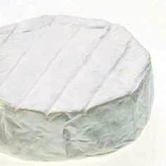 (6) Somerset Camembert  Somerset Camembert is rich and creamy, with a soft, edible rind. As the cheese matures the curd softens, getting a b...