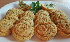 Lactose Free, Gluten Free, Paleo Recipes, Dinner Recipes, Sugar Free, Mashed Potatoes, Muffin, Biscuits, Healthy