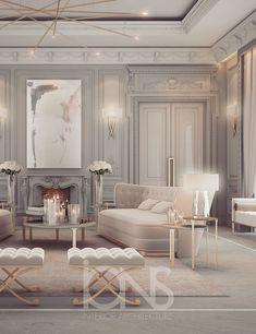 Luxury Living: interior design package includes Majlis designs, D...