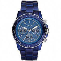 Mens Luxury Watches Ceramic Bezel Sapphire Glass Luminous Quartz Silver Gold Two Tone Stainless Steel Watch (Gold Blue) – Fine Jewelry & Collectibles Vintage Watches For Men, Luxury Watches For Men, Cool Watches, Rolex Watches, Cartier, Datejust Rolex, Swiss Army Watches, Expensive Watches, Awesome