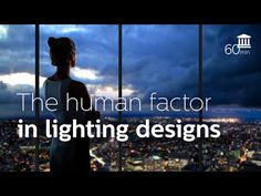 http://www.lighting.philips.com/main/education/lighting-university/lighting-university-browser/webinar/human-centric-lighting.html Human centric lighting can...