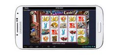 Gambling has drastically changed since the introduction of the Smartphone! In fact, some have called it a web gambling.  Mega casino bonus mobile will give great gaming experience to the players . #megacasinobonusmobile  https://megacasinobonuses.ca/mobile-casino-apps/