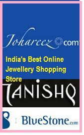 Have look on best online shopping store for gold jewellery shopping, silver jewellery shopping and fashion jewellery shopping in india are: https://goo.gl/3ZqKAH