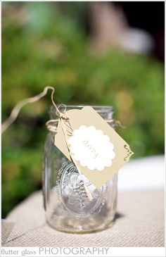 """""""You can always go green and DIY your event decorations!"""" diy and eco-friendly party favor & re-usable during the event! Twig Tree, Glass Photography, Ornament Hooks, Tree Shapes, Holly Berries, Paper Stars, Glass Containers, Season Colors, Event Decor"""