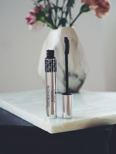 Best of Mascara: Diorshow Iconic Overcurl Mascara