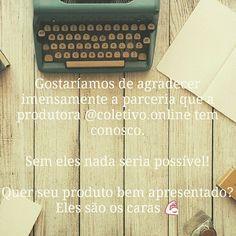 zpr Obrigado por participarem desde projeto conosco!  @coletivo.online  #pulseirismo #pulseira #acessorios #beu #beuacessorios #still #ecommerce #share #compartilhe #boy #boyfashion #fashion #produto #brinco #colar #neckless #ring #blogger #blogueira #coletivo #imagem #foto #pic #fotooficial