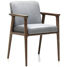 Zio Dining Chair by Moooi at Lumens.com