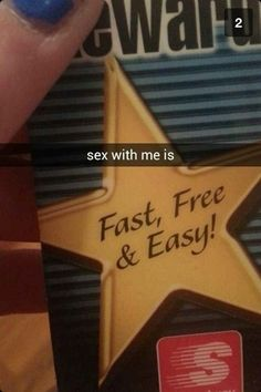 19 People Who Are Doing Snapchat Just Right