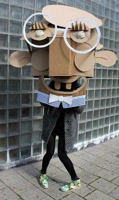 cardboarders01