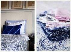 love textile